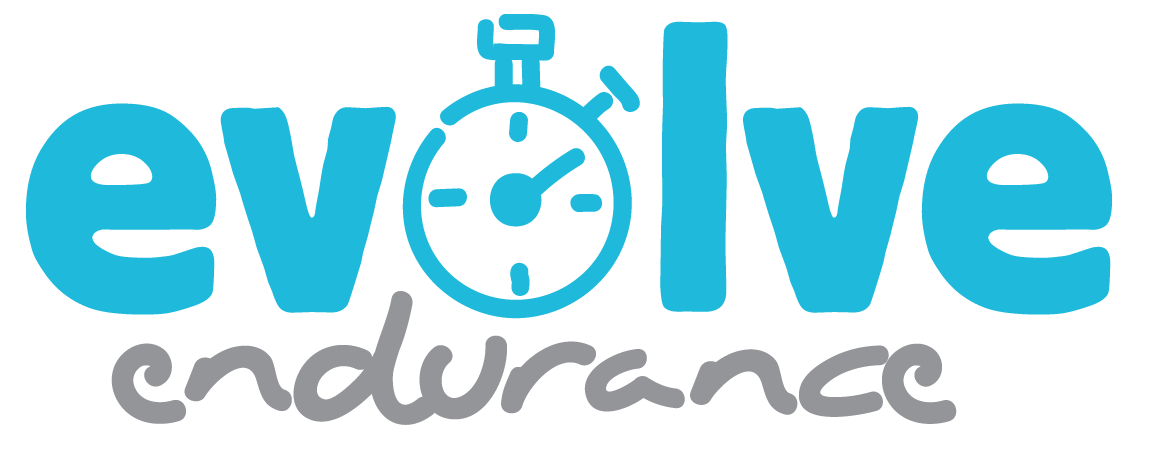 EvolveEndurance.png