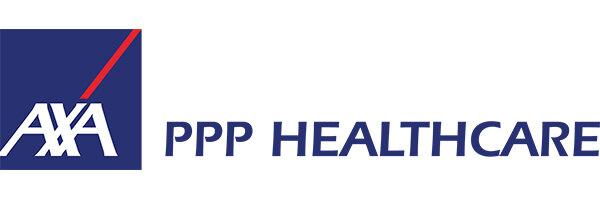 AXA_PPP_healthcare_solid_rgb.jpg