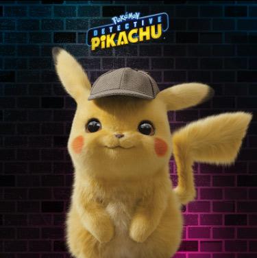 landing_detective-pikachu_header_mobile.jpg