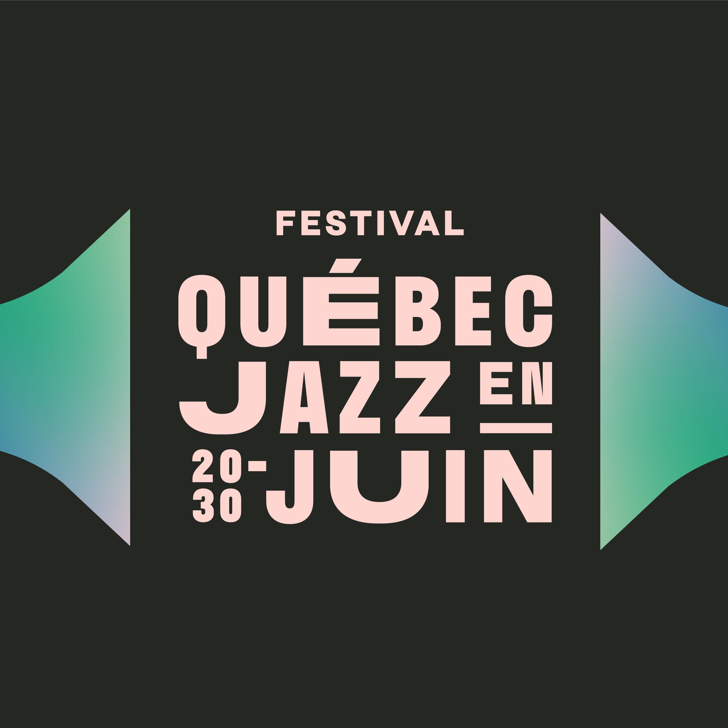 AFJPLes mardi-jazz au Fou-Bar - LE FOU BAR / 20h30