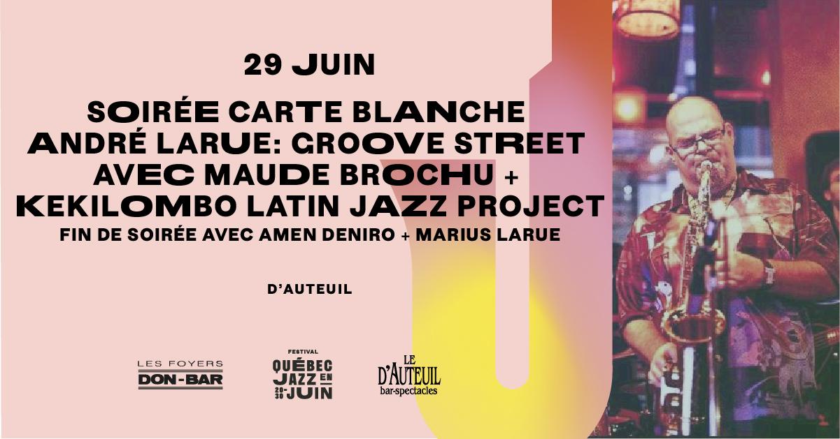 29 juin - André Larue - Facebook.jpg