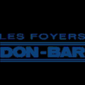 Don-Bar.png