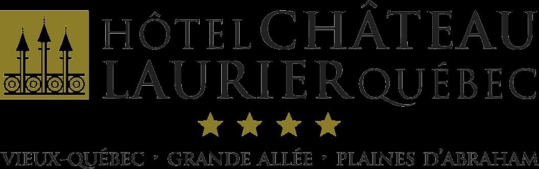 logo_chateau20laurier.png