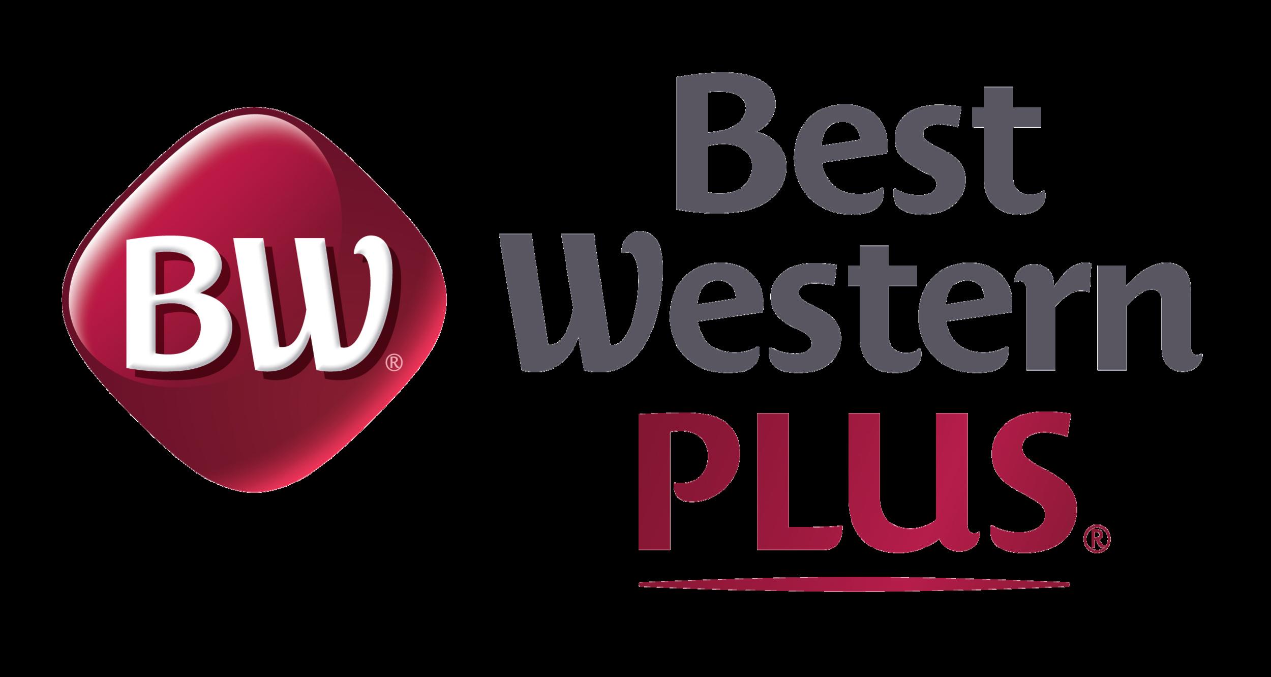 Best Western PLUS Logo_Horizontal_3 Line_RGB_300 DPI.png