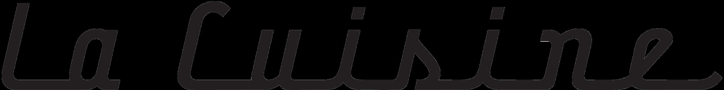 LogoCuisineHI.png