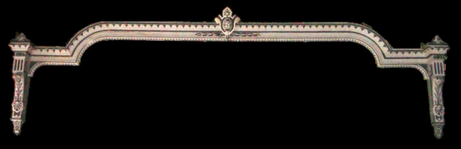 D'auteuil idée logo.png