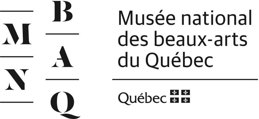 MNBAQ-2A-Logo-Mentions.png