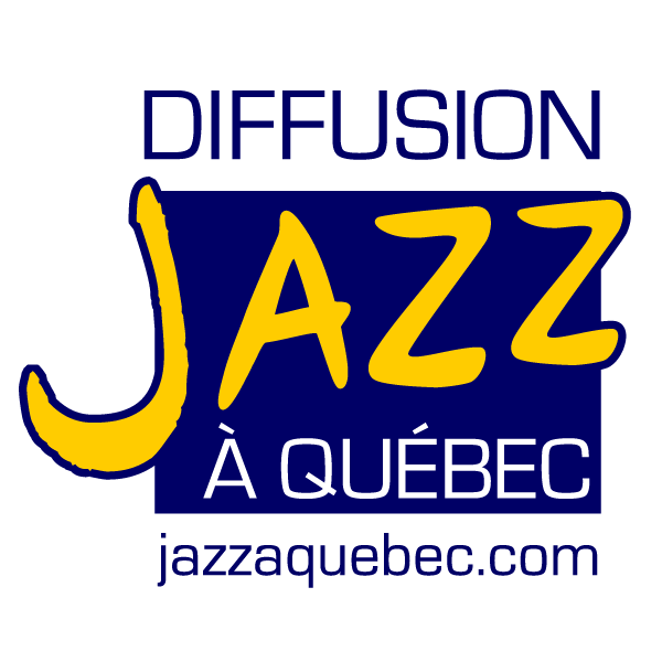 logo-diffusion-jazz-web.png