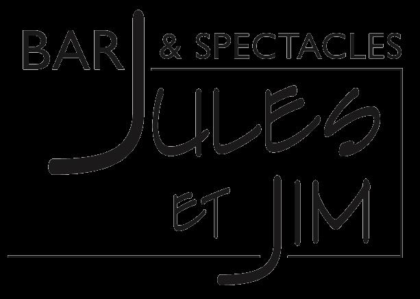Jules et Jim _logo.png