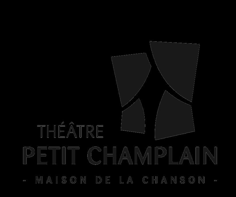 68 Rue du Petit Champlain