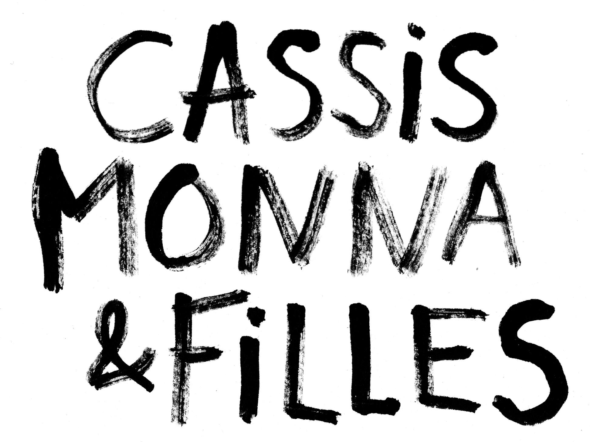 original_logo_Cassis.jpg