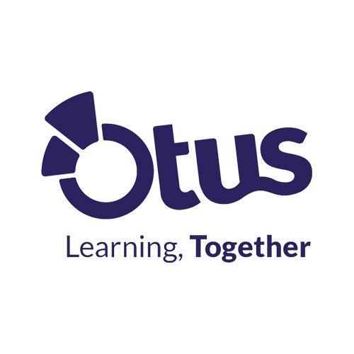 otus logo new.png