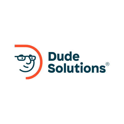 dude solutions logo.png