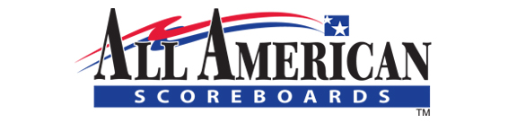 All American Scoreboards.jpg