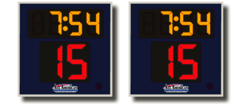 all american shot clocks.png