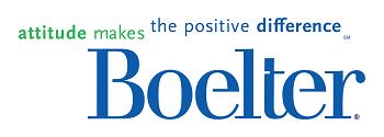Boelter logo.png