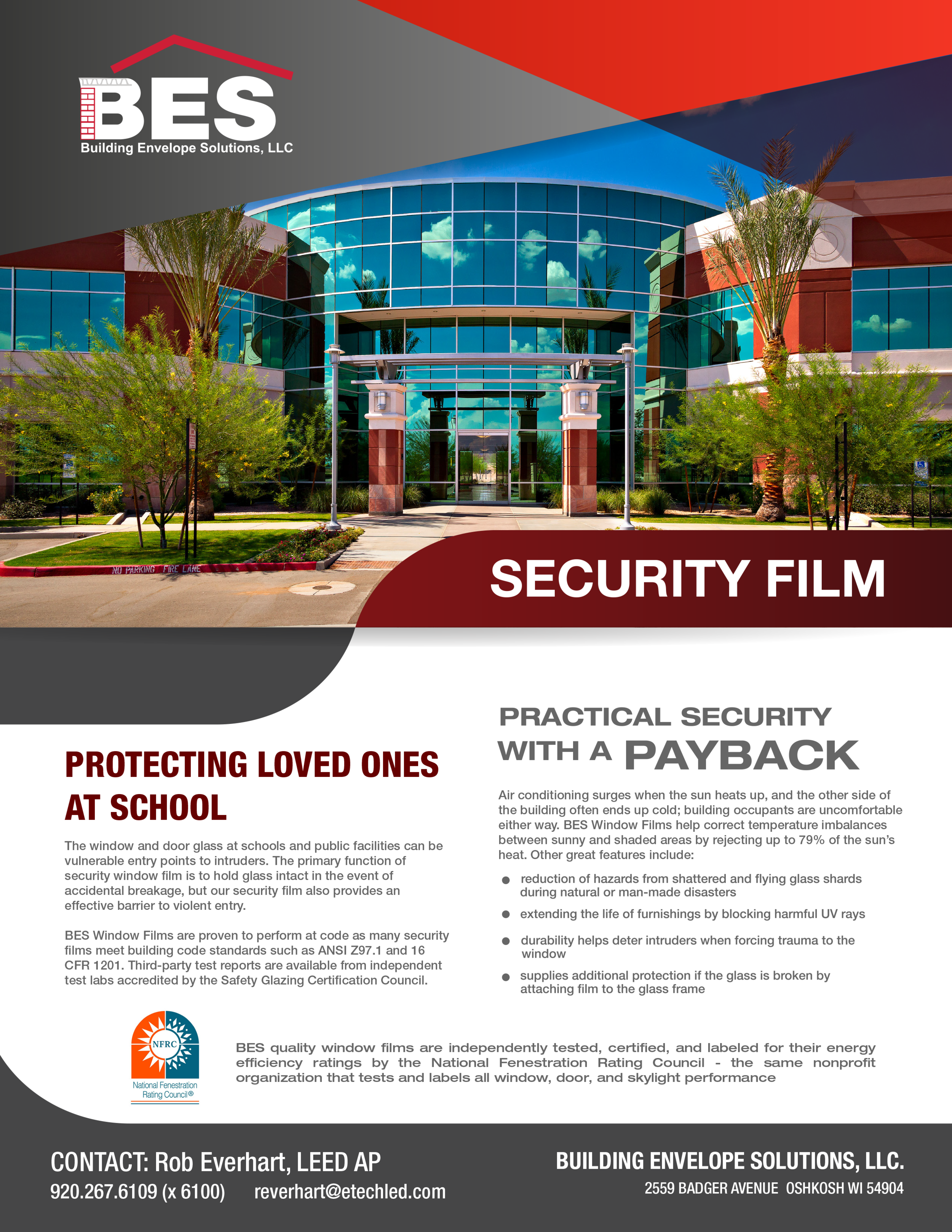 BES Security Film-V2.png