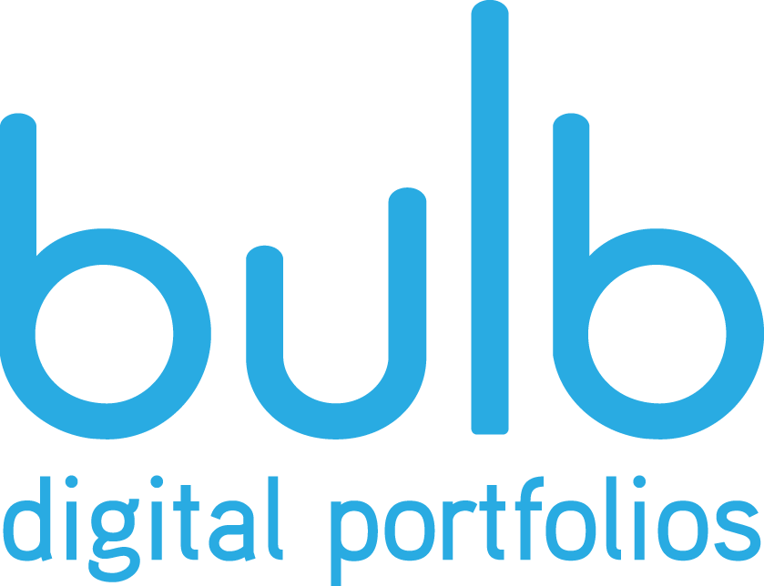 bulb digital portfolios.png