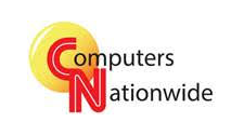 computers nationwide.png
