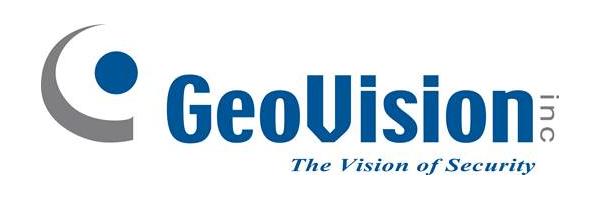 geovision.png