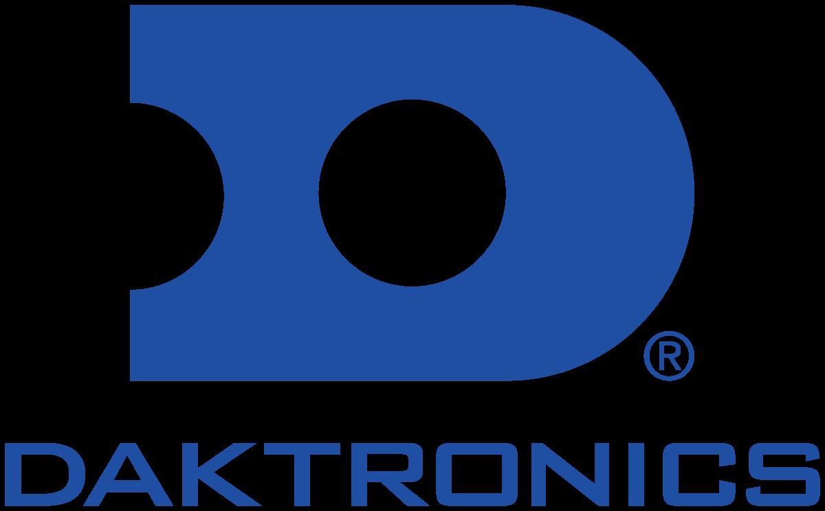 daktronics logo.png