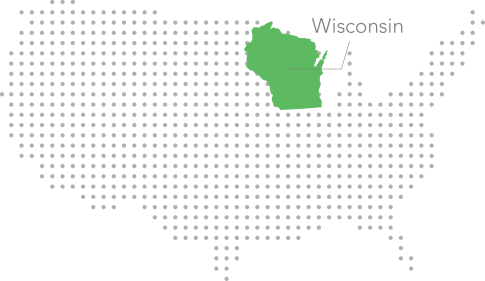 Edmentum Wisconsin.png