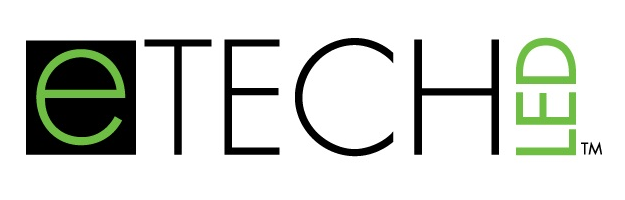 eTECH LED.png