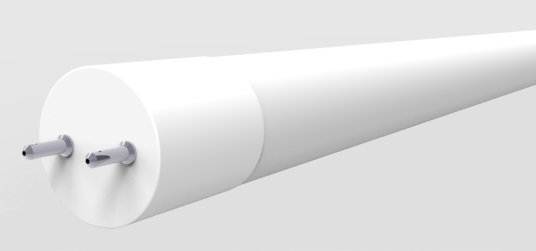 eTECH LED - A3A Light Tube.jpg