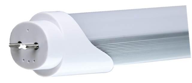 eTECH LED - A2 Light Tube.jpg