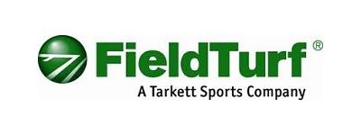 FieldTurf.png