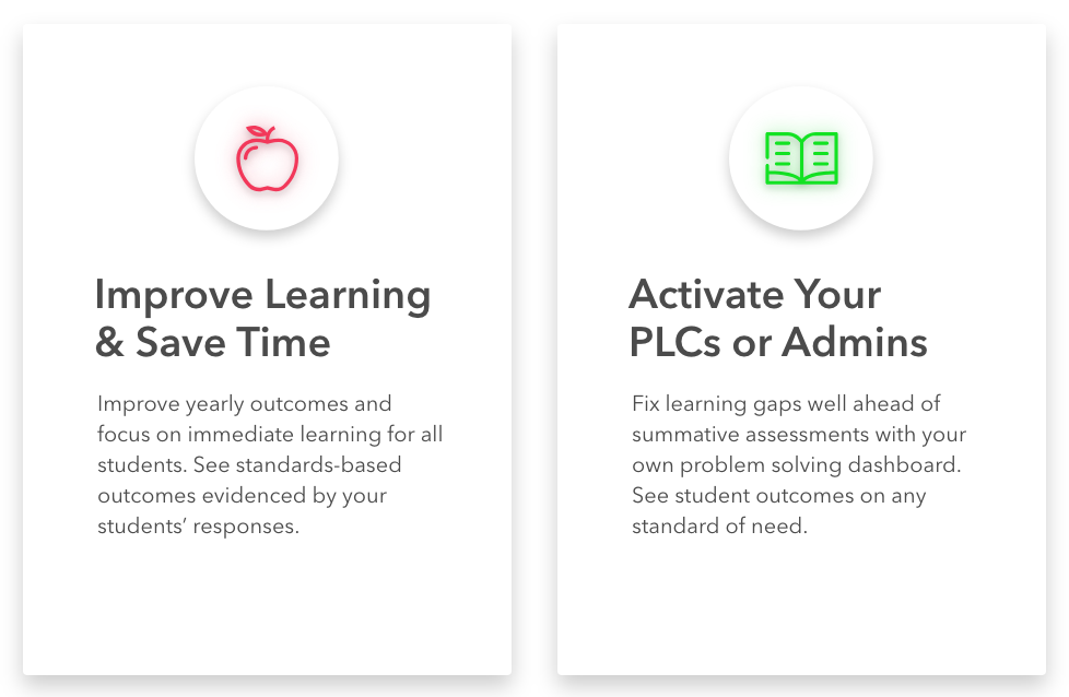 Formative Learning & Admins.png