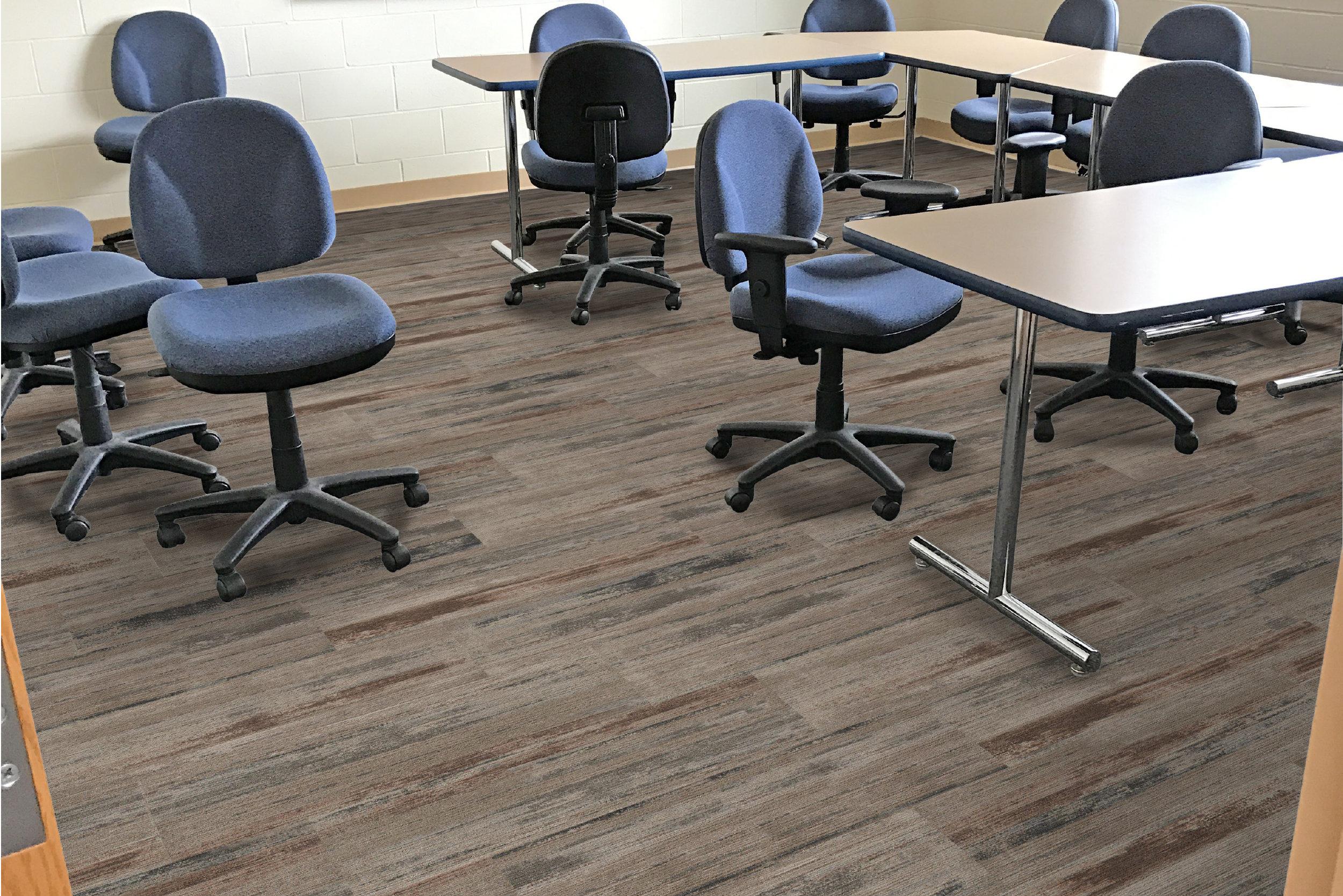 Hiller Carpet