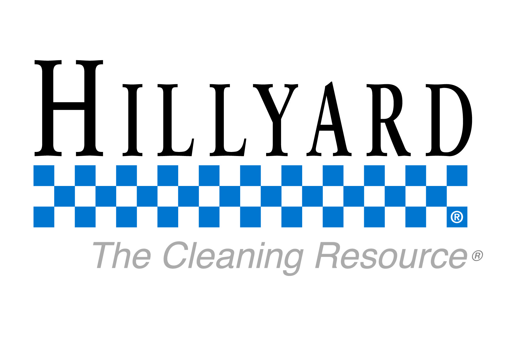 Hillyard Clearning