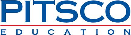 Pitsco Education