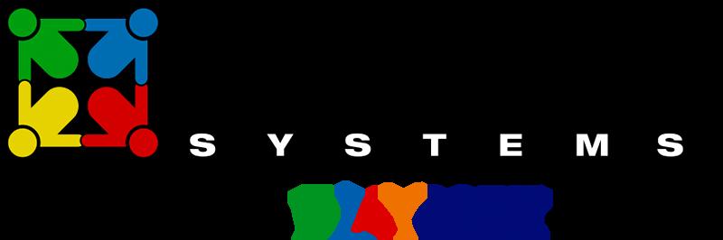 Playcraft Systems