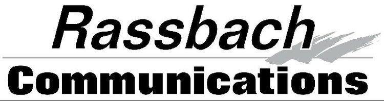 Rassbach Communications