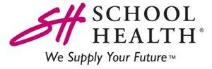 School Health Corp