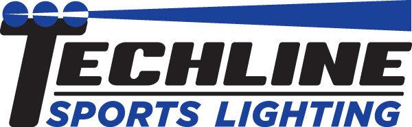 Techline Sports Lighting