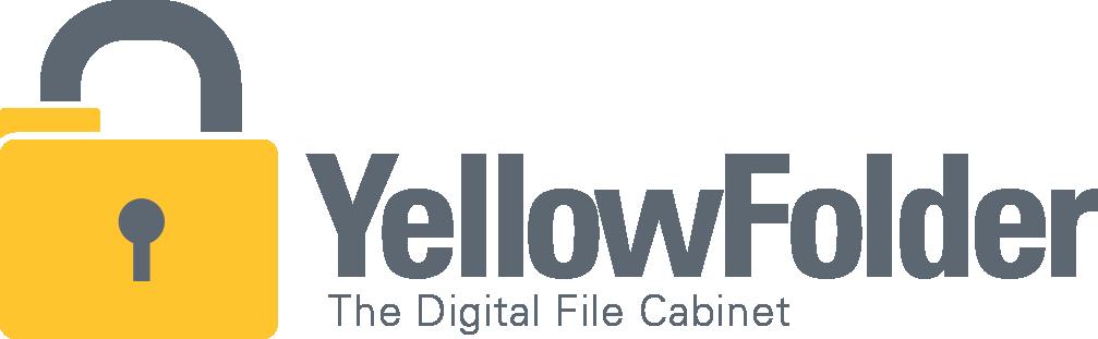 YellowFolder