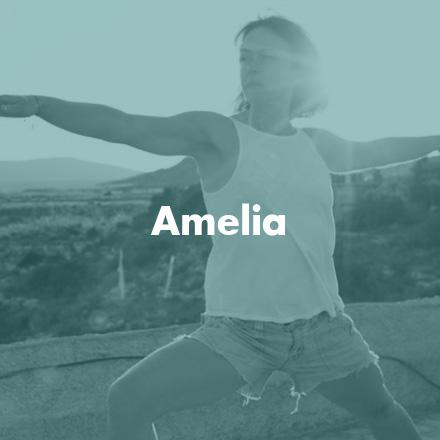 Amelia-Adrian.jpg