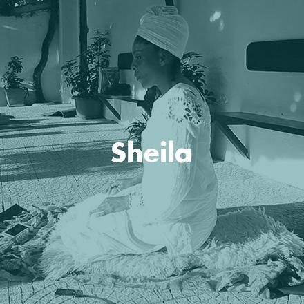 Sheila-Wisdom.jpg