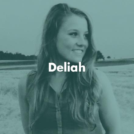 Deliah.jpg
