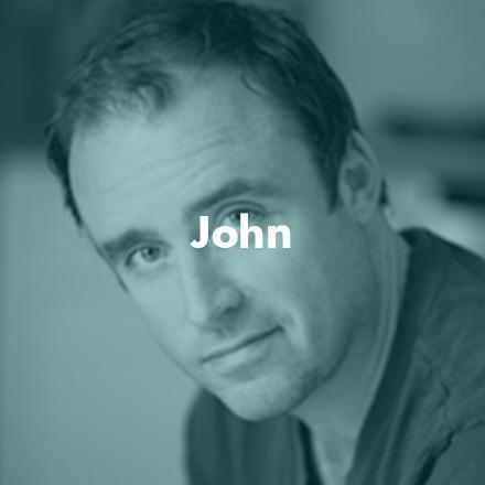 John-Collins.jpg