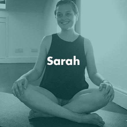 Sarah-Hansen.jpg