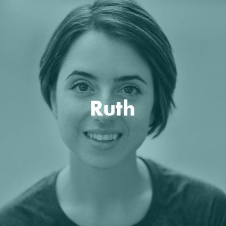 Ruth-Carpenter.jpg