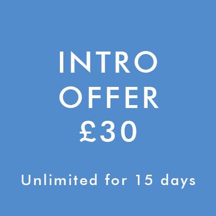 440x440_intro-offer.jpg