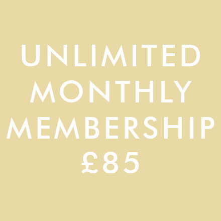 440X440-unlimited-monthly-membership.jpg