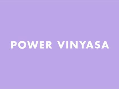 POWER-VINYASA.jpg