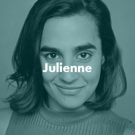 Julienne-Schembri.jpg
