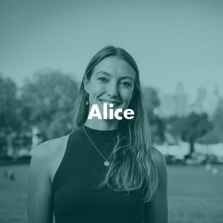 Alice-Billerey.jpg